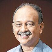 Sudheesh Venkatesh