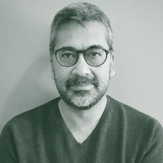 Mr. Anchal Jain