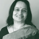 Chitra Aiyer