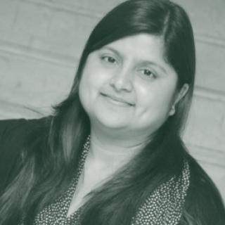 Ms. Rashmi Shukla