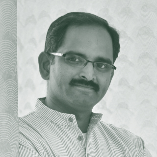Siva Devireddy