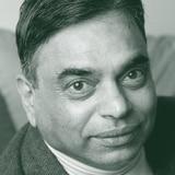 Amb. TCA Rangachari