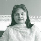 Toolika Gupta