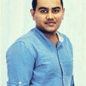 Abhijeet Prahlad