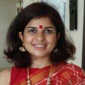 Divya Kalra
