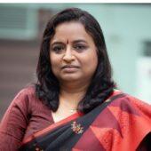 Dr. Bindu Sathyajith