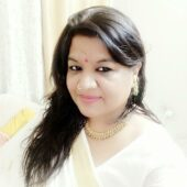 Dr. Neeta Singh