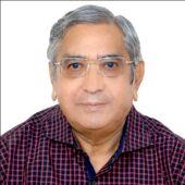 Haragopal Mathsyaraja