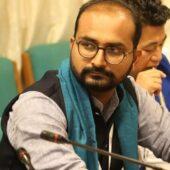 Kalpesh Rawal