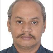 Karthik Subbaramaiah