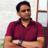 Manjunath Gowda