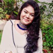Meghana Das