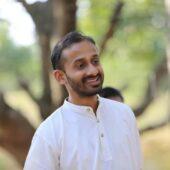 Mukul Chowdhary
