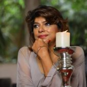Namrata Bhatia