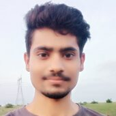 Prakash Patel