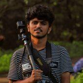 Prakhar Tripati