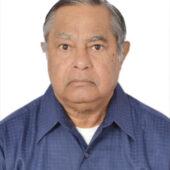 SVL Narayan