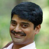 Sachin S Revankar