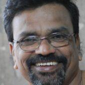 Laxmikant Govind Dadape