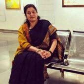 Dr. Shubha Banerji