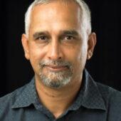 Sunil Jalihal