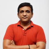 Venkatesan Sitaraman