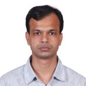 Vikash Singhal