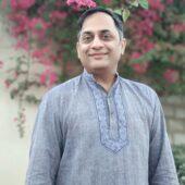 Vinay Prashant