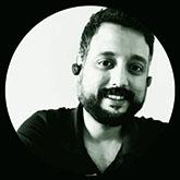 Aravind Govindan