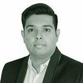 Sulesh Kumar