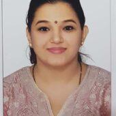 Namrata Sharma