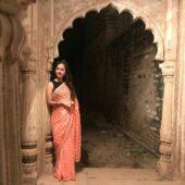 Pranjulaa Singh