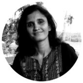 Radhika Subramanian