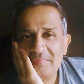 Vijay Ladha