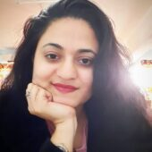 Nayantara Singh