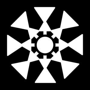 My ONEarth logo