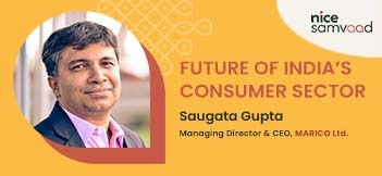 Future of India's Consumer Sector